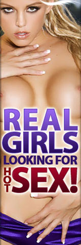 Real Girls looking for Hot Sex